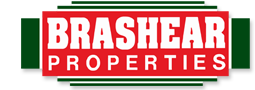 Brashear Properties
