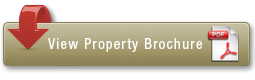 PDF_Icon_property_brochure